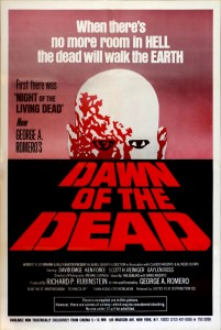 Dawn of the Dead 1978