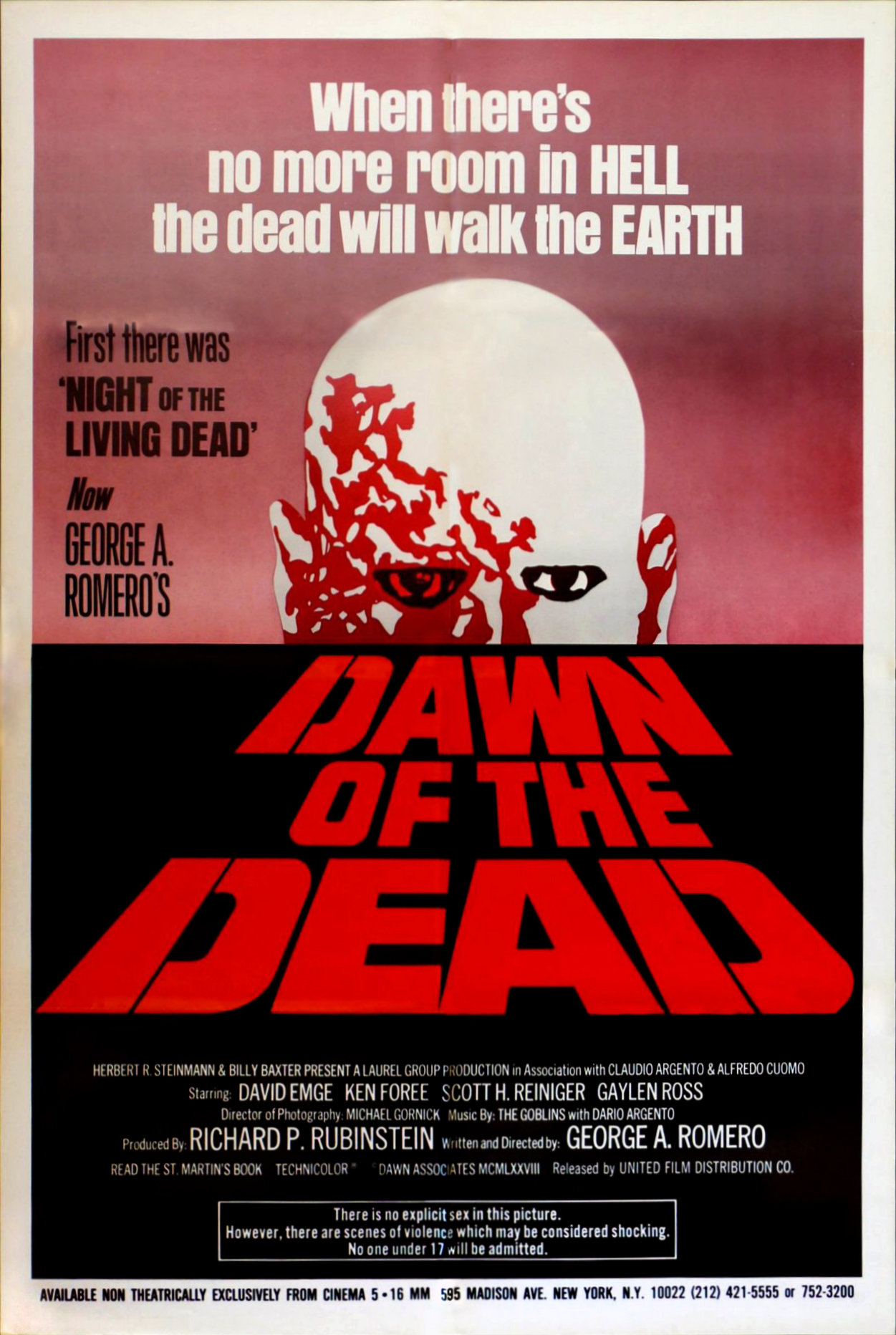 [Image: Dawn-of-the-Dead-1978.jpg]